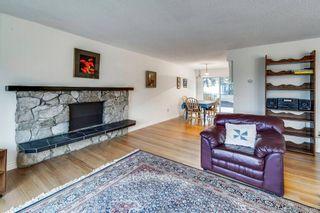Photo 3: 3054 Albany St in : Vi Burnside House for sale (Victoria)  : MLS®# 861785