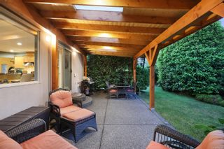 Photo 48: 880 Monarch Dr in : CV Crown Isle House for sale (Comox Valley)  : MLS®# 879734