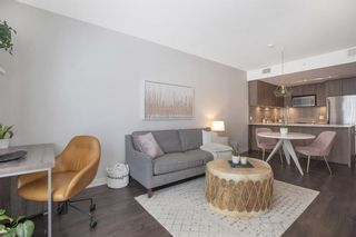 Photo 7: 0 634 14 Avenue SW in Calgary: Beltline Apartment for sale : MLS®# A1119178