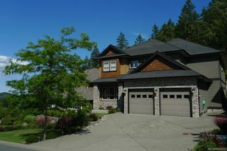 Photo 1: 2119 Nicklaus Dr in : La Bear Mountain House for sale (Langford)  : MLS®# 866635