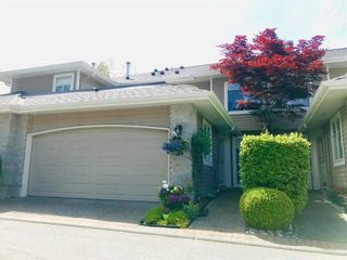 Photo 17: 66 2500 152 STREET in South Surrey White Rock: King George Corridor Home for sale ()  : MLS®# R2376694