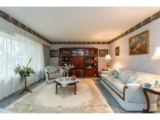 Photo 6: 622 SCHOOLHOUSE Street in Coquitlam: Central Coquitlam House for sale : MLS®# R2531775