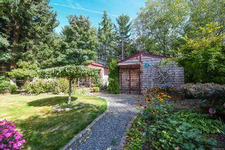 Photo 8: 2256 June Rd in Comox: CV Comox Peninsula House for sale (Comox Valley)  : MLS®# 886764