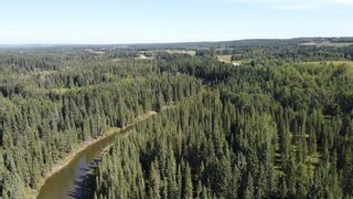 Photo 34: 5-31539 Rge Rd 53c: Rural Mountain View County Land for sale : MLS®# A1024431