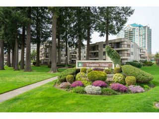 "Photo 1: 133 31955 OLD YALE Road in Abbotsford: Abbotsford West Condo for sale in ""Evergreen Village"" : MLS®# R2254273"