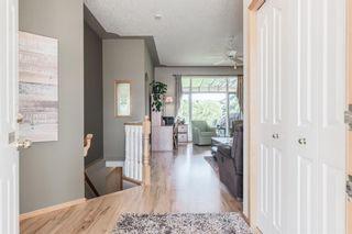Photo 6: 40 Bow Meadows Drive: Cochrane Detached for sale : MLS®# A1014221