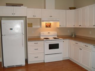 """Photo 3: 3434 APPLEWOOD DR in ABBOTSFORD: Abbotsford East House for rent in """"THE HIGHLANDS"""" (Abbotsford)"""