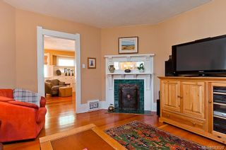 Photo 11: 117 Bushby St in : Vi Fairfield West House for sale (Victoria)  : MLS®# 583020
