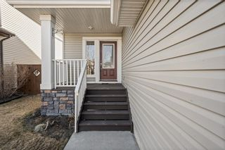 Photo 29: 1076 Channelside Way SW: Airdrie Detached for sale : MLS®# A1100367