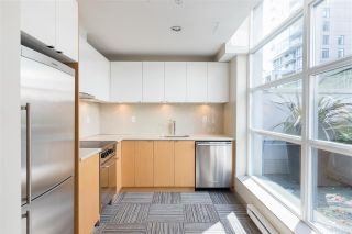 """Photo 33: 906 1205 HOWE Street in Vancouver: Downtown VW Condo for sale in """"The Alto"""" (Vancouver West)  : MLS®# R2578260"""
