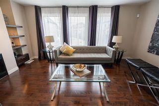 Photo 11: 7 455 Shorehill Drive in Winnipeg: Royalwood Condominium for sale (2J)  : MLS®# 202108556