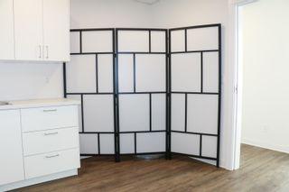 Photo 16: 200 11770 FRASER STREET in Maple Ridge: East Central Office for lease : MLS®# C8039578