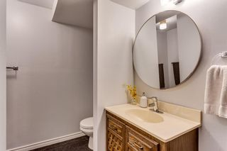Photo 31: 23 Woodbrook Road SW in Calgary: Woodbine Detached for sale : MLS®# A1119363