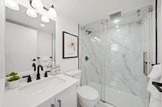 """Photo 20: 1003 140 E KEITH Road in North Vancouver: Central Lonsdale Condo for sale in """"The Keith 100"""" : MLS®# R2625765"""
