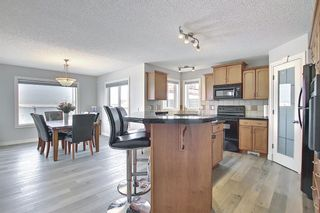 Photo 14: 260 SPRINGMERE Way: Chestermere Detached for sale : MLS®# A1073459
