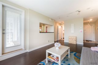 """Photo 5: 707 3660 VANNESS Avenue in Vancouver: Collingwood VE Condo for sale in """"CIRCA"""" (Vancouver East)  : MLS®# R2186790"""