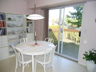 """Photo 18: 8624 148A Street in Surrey: Bear Creek Green Timbers House for sale in """"WINDERMERE"""" : MLS®# F1203114"""