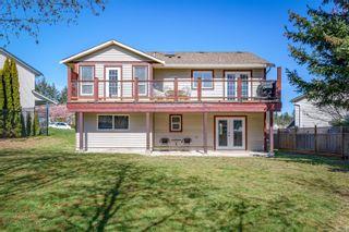 Photo 35: 514 Deerwood Pl in : CV Comox (Town of) House for sale (Comox Valley)  : MLS®# 872161