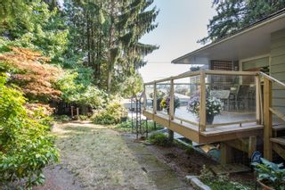 Photo 29: 927 SECOND Street in New Westminster: GlenBrooke North House for sale : MLS®# R2617666