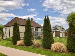 Photo 13: 87 Martindale Road in St. Catharines: House (Bungalow) for sale : MLS®# X5247513