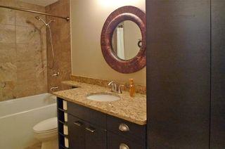 Photo 18: 103 910 70 Avenue SW in Calgary: Kelvin Grove Condo for sale : MLS®# C4120175