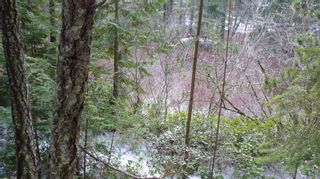 Photo 23: Lot B Mt. Matheson Rd in : Sk East Sooke Land for sale (Sooke)  : MLS®# 866391