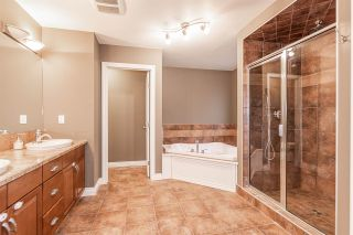 Photo 26: 3109 TREDGER Place in Edmonton: Zone 14 House for sale : MLS®# E4223138