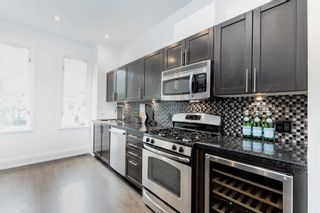 Photo 8: 50 Salisbury Avenue in Toronto: Cabbagetown-South St. James Town House (2 1/2 Storey) for sale (Toronto C08)  : MLS®# C5384304