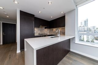 """Photo 11: 1007 118 CARRIE CATES Court in North Vancouver: Lower Lonsdale Condo for sale in """"Promenade"""" : MLS®# R2619881"""