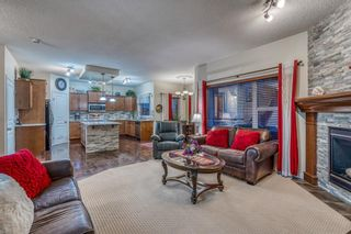 Photo 14: 15 Cranleigh Link SE in Calgary: Cranston Detached for sale : MLS®# A1115516