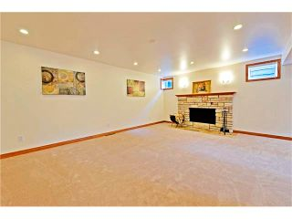 Photo 20: 2307 LANCING Avenue SW in Calgary: North Glenmore House for sale : MLS®# C4039562