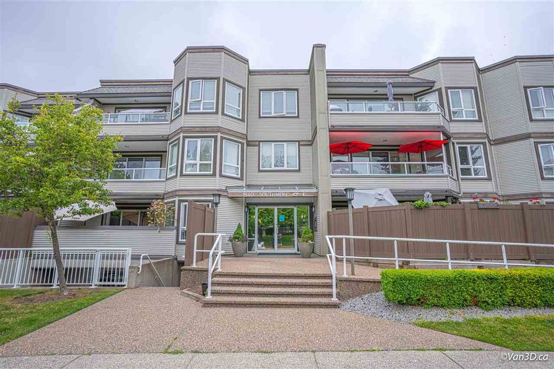 FEATURED LISTING: 306 - 1840 SOUTHMERE Crescent East Surrey