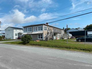 Photo 2: 2 Autoport Avenue in Eastern Passage: 11-Dartmouth Woodside, Eastern Passage, Cow Bay Multi-Family for sale (Halifax-Dartmouth)  : MLS®# 202123562