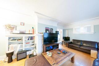 Photo 2: 3296 W 37TH Avenue in Vancouver: Kerrisdale House for sale (Vancouver West)  : MLS®# R2592694