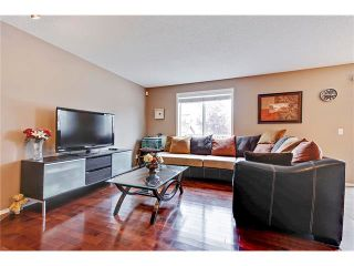 Photo 5: 50 PANAMOUNT Gardens NW in Calgary: Panorama Hills House for sale : MLS®# C4067883