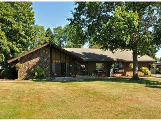 """Photo 17: 198 1840 160TH Street in Surrey: King George Corridor Manufactured Home for sale in """"BREAKAWAY BAYS"""" (South Surrey White Rock)  : MLS®# F1416138"""