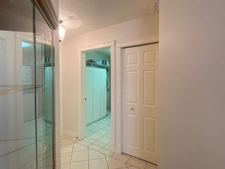 Photo 20: 107 200 Patina Court SW in Calgary: Patterson Apartment for sale : MLS®# A1093695