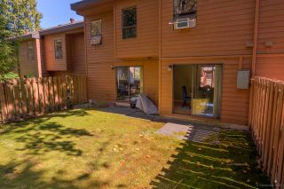 """Photo 20: 431 CARDIFF Way in Port Moody: College Park PM Townhouse for sale in """"EASTHILL"""" : MLS®# R2111339"""