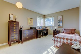 "Photo 15: 4284 MADELEY Road in North Vancouver: Upper Delbrook House for sale in ""Upper Delbrook"" : MLS®# R2415940"