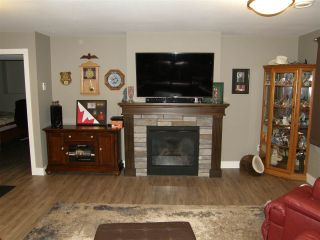 Photo 10: 21221 KETTLE VALLEY Place in Hope: Hope Kawkawa Lake House for sale : MLS®# R2274264