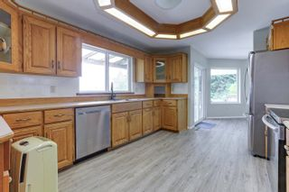 Photo 10: 47868 ELK VIEW Road in Chilliwack: Ryder Lake House for sale (Sardis)  : MLS®# R2602942