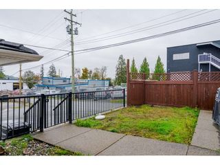 Photo 17: 380 STRATFORD Avenue in Burnaby: Capitol Hill BN 1/2 Duplex for sale (Burnaby North)  : MLS®# R2411548