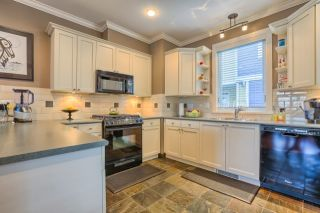 "Photo 9: 2 4729 GARRY Street in Delta: Ladner Elementary Townhouse for sale in ""GARRY COURT"" (Ladner)  : MLS®# R2024953"