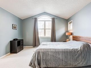Photo 22: 519 37 Street SW in Calgary: Spruce Cliff Detached for sale : MLS®# A1123674