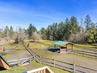 Photo 14: 2040 Saddle Dr in : PQ Nanoose House for sale (Parksville/Qualicum)  : MLS®# 870748