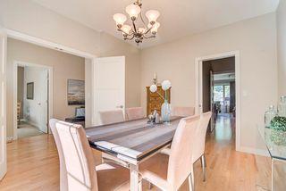 Photo 5: 10340 136 Street in Edmonton: Zone 11 House for sale : MLS®# E4253896