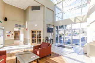 Photo 17: 104 13870 70 Avenue in Surrey: East Newton Condo for sale : MLS®# R2437363