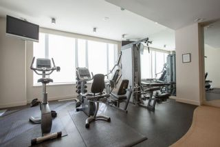 """Photo 20: 1103 1925 ALBERNI Street in Vancouver: West End VW Condo for sale in """"LAGUNA PARKSIDE"""" (Vancouver West)  : MLS®# R2618862"""