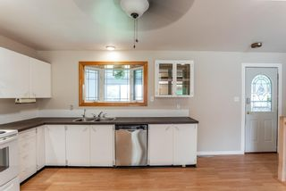 Photo 9: 12775 HILLCREST Drive in Prince George: Beaverley House for sale (PG Rural West (Zone 77))  : MLS®# R2602955