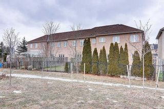 Photo 40: 101 Miramar Drive in Markham: Greensborough House (2-Storey) for sale : MLS®# N5093752